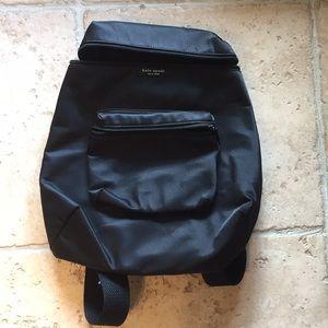 Vintage Kate Spade Backpack